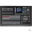 Tascam DP-32SD top