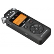 Tascam DR-05 Version 2 24-Bit/96kHz Handheld PCM Portable Digital Recorder (B-STOCK)