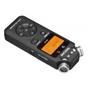Tascam DR-05 Version 2 24-Bit/96kHz Handheld PCM Portable Digital Recorder (B-STOCK)