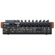 Tascam Model 12 Hybrid Analog Mixer Digital Recorder Interface, 12 Channel