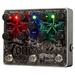 Electro-Harmonix Tone Tattoo Analog Distortion Chorus Delay Multi-Effects Guitar Pedal