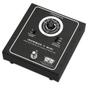 Tone King Ironman II Mini Precision Reactive Power Attenuator