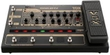 Vox ToneLab EX Modeling Processor Valvetronix Guitar Multi Effects Pedal
