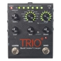 DigiTech Trio+ Plus Band Creator and Looper Guitar Effects Pedal