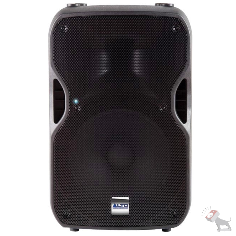 "Alto TS112A 12"" Active Powered Speaker"