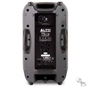 Alto Truesonic TS115A Active 800W Speaker