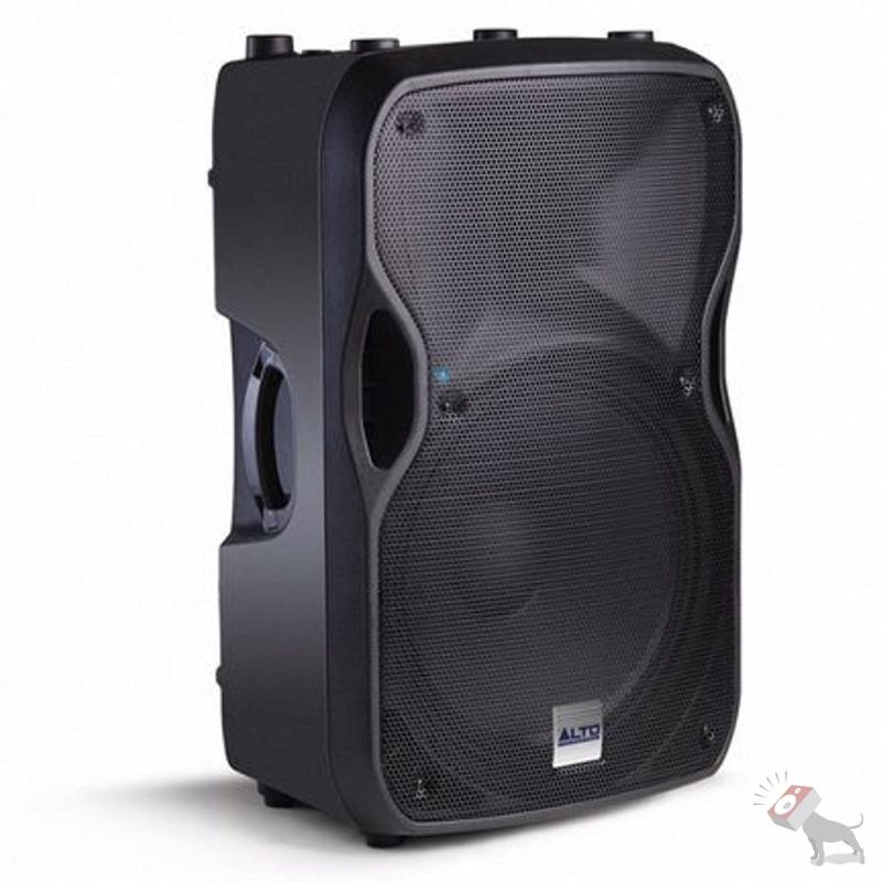 TS115A Speaker