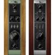 Universal Audio Apollo Twin X DUO Heritage Edition 10x6 Thunderbolt Audio Interface