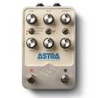 Universal Audio UAFX Astra Modulation Machine Stereo Chorus Vibrato Pedal