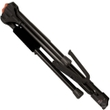 Ultimate Support GS-200 Genesis Guitar Stand Locking Legs & Support Arms