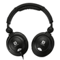 Ultrasone HFI-450 Closed-Back Stereo Hi-Fi Headphones