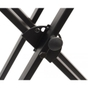 Ultimate Support JS-502D JamStands Double Brace X-Style Keyboard Stand