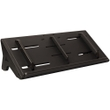 Ultimate Support MDS-100 Modular Desktop Device Stand