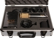 MXL V69XM Mogami Edition Vacuum Tube Condenser Microphone