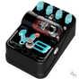 Vox Tone Garage V8 Distortion V8DS Pedal