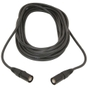 Line 6 Variax Digital Interface 25ft Cable for Vetta II PODxt Live & Bass PODxt