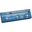 Valeton Dapper Amp Mini Tuner Amp Modulation Reverb Guitar Effects Pedal
