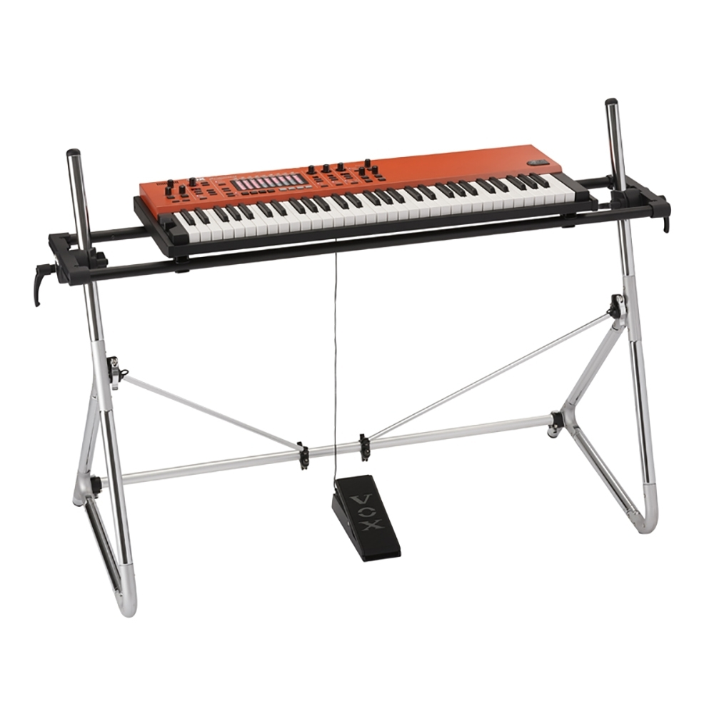 Vox Continental Performance Keyboard 61-Key