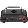Vox MV50 Rock 50-Watt Guitar Amplifier Head