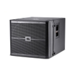 JBL VRX 900 Series Active Line Array DJ PA System - (4) VRX932LAP Speakers, (2) VRX918SP Subs, and Poles