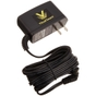 Visual Sound One Spot Adapter NW1