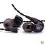 Westone W20 Dual Balanced Armature Driver In-Ear Monitor Audiophile Earphone