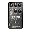 Westminster Effects Geneva Amp Sim V2 AC30-Style Pedal