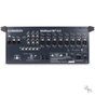 Allen & Heath Mixwizard WZ412:2 12-input Mixer with 6 Auxes and On-board Effects