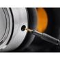 Neumann Berlin NDH 20 Premium Closed Back Studio Headphones