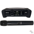 Line 6 XD-V35 Wireless 6-Ch Handheld Microphone System