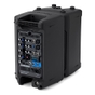 Samson Expedition XP300 Portable PA, Built-In 6Ch Mixer, 300w