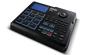 AKAI Professional XR20 Beat Production Center Station 24 Bit Drum Machine XR 20