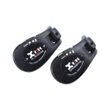 Xvive U2 Wireless System for Electric Guitars - Black