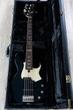 Yamaha B-Stock BB Pro Series BBP35 5-String Electric Bass Guitar, Midnight Blue