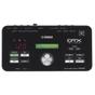 Yamaha DTX502 Drum Trigger Module
