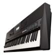 Yamaha PSR-E463 61-Key Touch Sensitive Beginner Portable Piano Keyboard (B-STOCK)