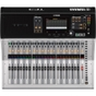 Yamaha TF3 24 Channels Digital Mixer Console, 48 Inputs, 25 Motorized Faders