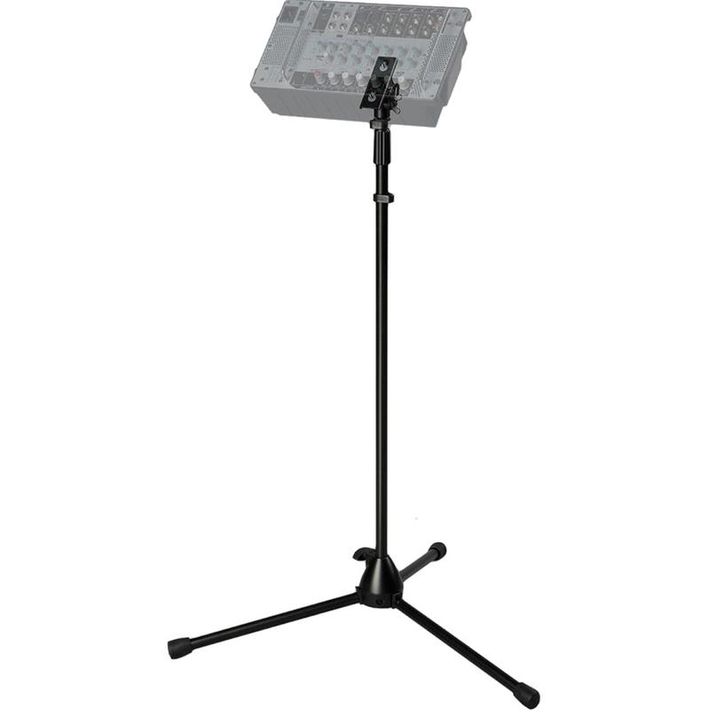 Yamaha M770 Mixer Stand for MG102C, MG82CX, Stagepas 400i and Stagepas 600i