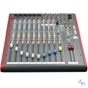 Allen & Heath Zed-12FX Multipurpose Mixer with FX for Live Sound and Recording