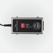 Zeppelin Design Labs Cortado MkIII Balanced and Buffered Contact Microphone