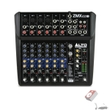 Alto ZMX-122FX 8-Channel Live Sound Reinforcement Mixer with On-Board FX