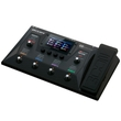 Zoom G6 Guitar Multi-Effects Processor with 2-In / 2-Out USB 2.0 Audio Interface