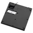 Zoom LiveTrak L-8 Podcasting Mixer Interface Recorder w/ Sound Pad Triggers