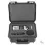 SKB 3I0907-4B-01 iSeries Case for Zoom H4N Recorder