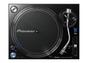 Pioneer PLX-1000 High Torque Direct Drive DJ Turntable